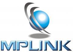 MPLINK